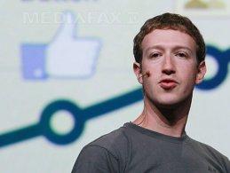 Facebook, în cădere liberă. Cel mai mare SCANDAL al anului loveşte DUR reţeaua de socializare. Zuckerberg, OBLIGAT să dea explicaţii