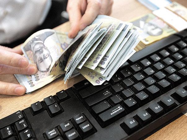 Imaginea articolului Predicţii SUMBRE | Analiştii anunţă că se scumpesc creditele: ROBOR va depăşi 3% şi inflaţia se va accentua