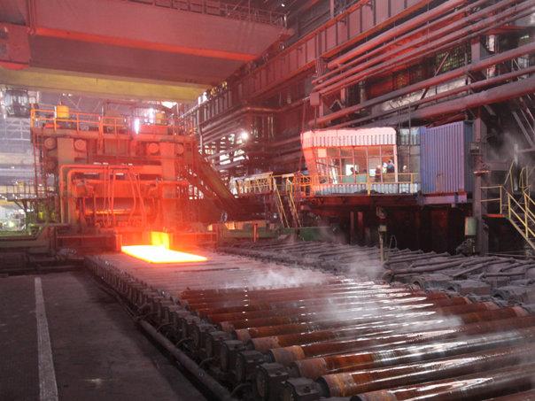 Imaginea articolului ArcelorMittal ar putea vinde COMBINATUL siderurgic din Galaţi. Mutarea gândită de liderul mondial în industria oţelului