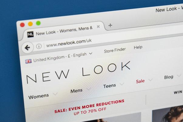 Imaginea articolului Unul dintre cei mai cunoscuţi retaileri britanici va închide 60 de magazine şi va disponibiliza 1.000 de angajaţi