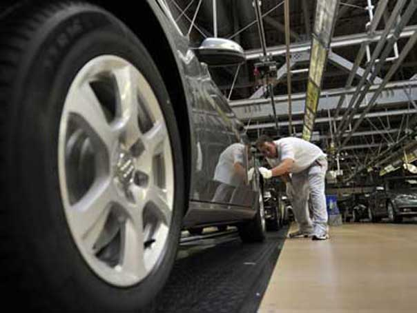 Imaginea articolului Autovehiculele electrice ar putea fi mai ieftine decât cele clasice în următorii ani