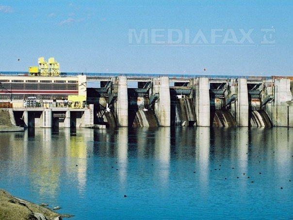 Imaginea articolului PROFITUL Hidroelectrica, în scădere dramatică. Este la jumătate faţă de anul precedent