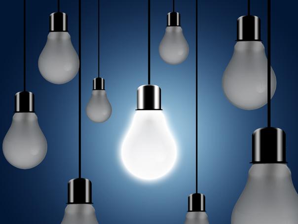 Imaginea articolului TARIFELE la energie ar putea scădea în premieră în România. Anunţul lui Bogan Chiriţoiu despre preţurile exagerate din trecut la electricitate