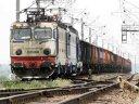 Imaginea articolului Reabilitarea liniei ferate Bucureşti-Constanţa a costat dublu faţă de standarde şi a întârziat 6 ani
