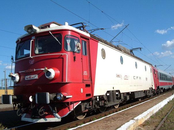 Imaginea articolului CFR a cerut ca în patru luni să fie gata lucrările pe tronsonul de cale ferată Podul Mureş - Coşlariu