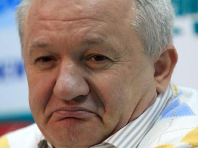 Imaginea articolului Omul de afaceri Adrian Porumboiu încearcă să recupereze grupul Racova, vândut în 2015