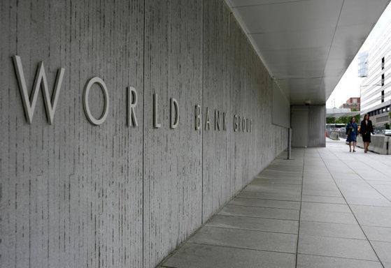 Imaginea articolului Banca Mondială: 515 milioane de utilizatori şi-au deschis conturi bancare în perioada 2014-2017