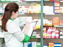 Imaginea articolului Investitorii străini plătesc bani grei pe farmacii şi distribuitori din România. Cât a plătit un gigant german pentru farmaciile Help Net şi distribuitorul Farmexim
