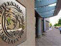 Imaginea articolului Directorul FMI David Lipton: Situaţia economică globală este bună, însă lucrurile devin riscante