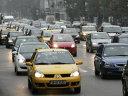Imaginea articolului Atac cibernetic la CNAIR. Cum sunt afectaţi şoferii atunci când vor să verifice ROVINIETA