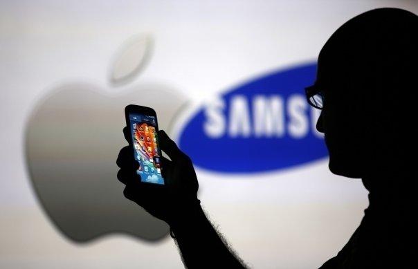 Imaginea articolului O companie de care nu ai auzit niciodată domină piaţa de telefoane mobile din Africa