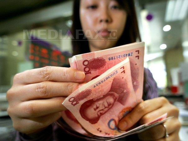 Imaginea articolului DISPUTELE COMERCIALE: China acceptă să importe mai multe bunuri şi servicii din Statele Unite