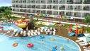 Imaginea articolului A crescut bugetul pe care românii îl alocă pentru vacanţele estivale. La cât se ridică sunt sumele cheltuite