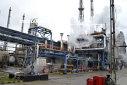 Imaginea articolului Ministrul Energiei din Rusia spune că producţia de ţiţei ar putea reveni la nivelul din 2016