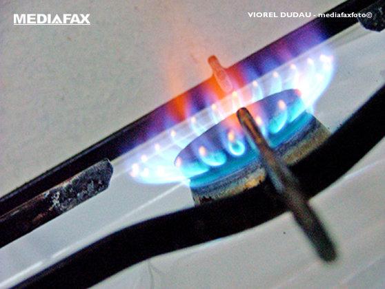 Imaginea articolului Eurostat: În 2017 România a avut, în 2017, cel mai mic preţ la gazul natural