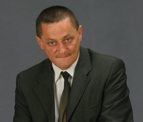 Imaginea articolului COMENTARIU | Guvernul de la Bucureşti întoarce spatele Băncii Mondiale. Cum e posibil aşa ceva?