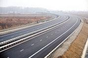 EPOPEEA celei mai aşteptate autostrăzi din România. Guvernul de la Bucureşti întoarce spatele Băncii Mondiale. Cum e posibil aşa ceva?