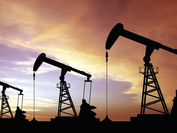 Imaginea articolului Preţul petrolului continuă să scadă, în aşteptarea reuniuniii OPEC