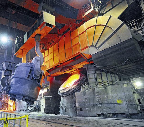 Imaginea articolului Preluarea Thesteelprinters de către ArcelorMittal Spain Holding, analizată de Consiliul Concurenţei