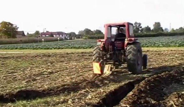 Imaginea articolului Preţul cerealelor, de la poarta fermei la Portul Constanţa, analizat la MEDIAFAX Fermierii României