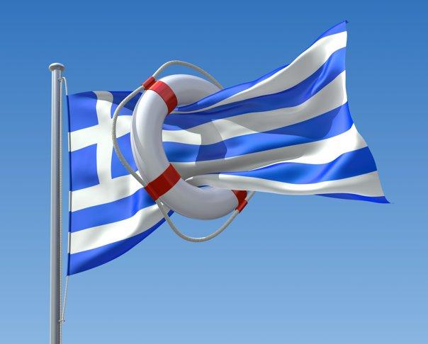 Imaginea articolului Grecia ajunge la un nou acord cu zona euro