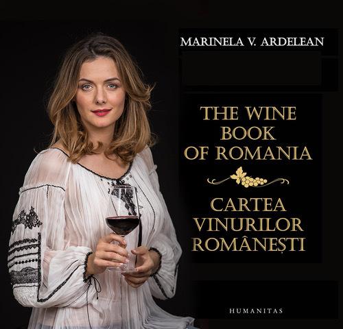 """Imaginea articolului Juraţii ghidului """"Cartea Vinurilor Româneşti"""" au alcătuit top 10 vinuri româneşti"""