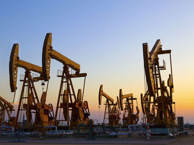 Imaginea articolului  Producţia de petrol va creşte cu un milion de barili pe zi, de la 1 iulie