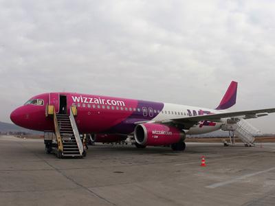 """Imaginea articolului Wizz Air a anulat 4 zboruri în decurs de 24 de ore, din cauza unor """"inspecţii tehnice neprevăzute"""". Ce se va întâmpla cu pasagerii"""