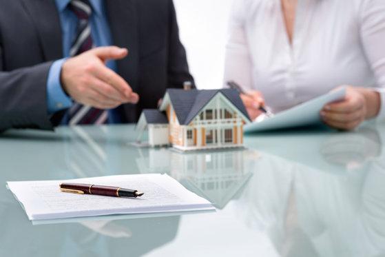 Imaginea articolului Veste bună pentru cei care doresc să îşi cumpere o casă: Scumpirea locuinţelor încetineşte