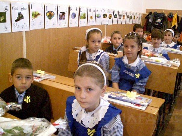 eugen-teodorovici-trebuie-sa-vorbim-cu-ministerul-educatiei-pentru-a-vedea-exact-conceptul-