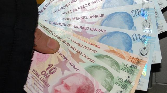 experimentul de tranzacționare în valută cum să faci primii bani pe site