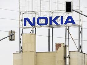 Nokia neagă că ar fi de acord să înapoieze subvenţiile către landul german (Imagine: Mediafax Foto/AFP)