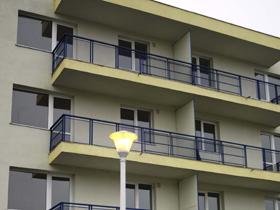 ANL începe construcţia a 861 imobile care vor fi închiriate tinerilor (Imagine: Mediafax Foto)