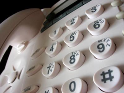 Imaginea articolului Clienţii Romtelecom pot vizualiza factura pe Internet