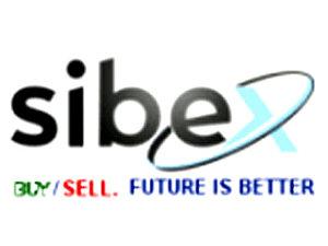Bursa din Sibiu suspendă operaţiunile cu derivate