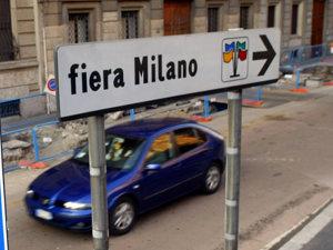 Milano: Imigranţii români deţin 1.500 de firme, ocupând primul loc între cetăţenii europeni