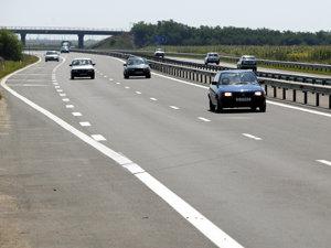 Berceanu: Prioritatea Ministerului Transporturilor sunt autostrăzile