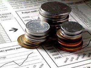 Deficitul bugetar al României va urca la 7,5% din PIB în acest an (Imagine: Mediafax Foto)