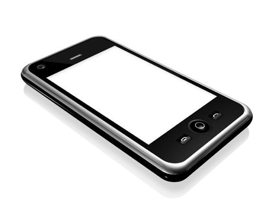Imaginea articolului ZF Mobilio: Numărul de smartphone-uri s-ar putea tripla în România, până în 2015, la 7,5 milioane