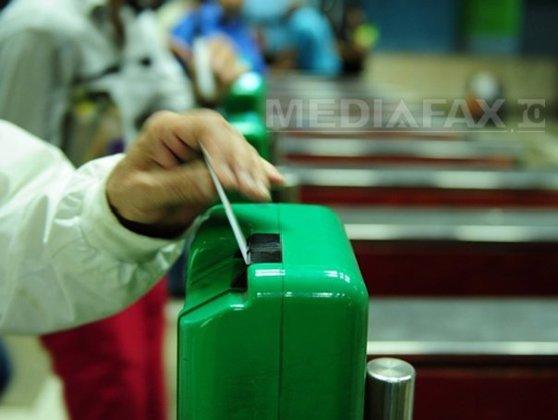Imaginea articolului Metrorex vrea să cumpere energie electrică în valoare de 62,6 milioane de lei