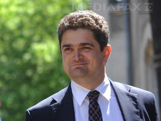 Imaginea articolului Congresul PNŢCD - Chiliman: Pledez pentru un candidat unic al dreptei la prezidenţiale. Paleologu: Mă bucur că m-aţi invitat, colegii din PDL mă ignoră total
