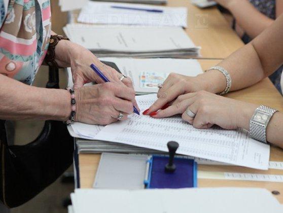 Imaginea articolului Zegrean, despre referendum: Nu poate să încalce nimeni decizia poporului