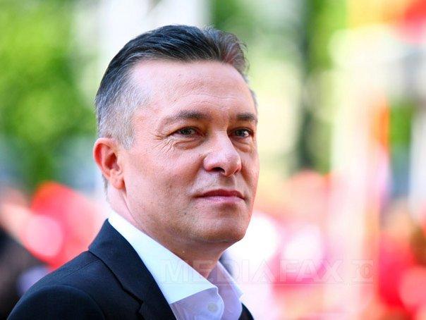 Cristian Diaconescu: Reunificarea Rom�niei cu Republica Moldova se va realiza �n mod categoric
