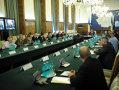 Imaginea articolului Guvernul se reuneşte joi pentru a adopta ordonanţe de urgenţă, inclusiv OUG privind primarii - surse
