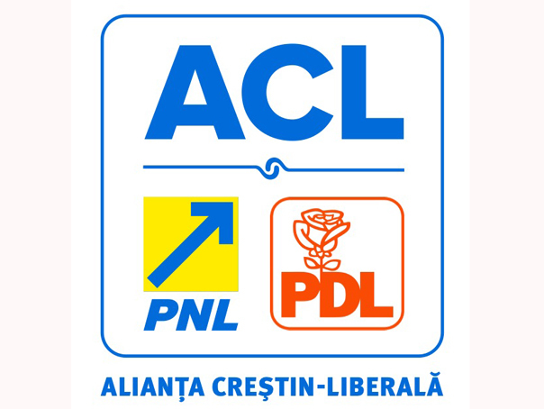 ACL a sesizat ambasadele statelor UE si a SUA legat de OUG privind migratia primarilor