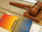 Imaginea articolului ANALIZĂ: Guvernul şi Avocatul Poporului, opinii clare anti-migraţie politică în cazuri judecate la CC
