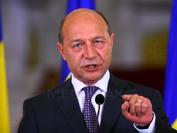 Basescu: �nca facem prea putin pentru rom�nii din diaspora