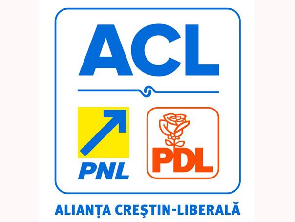 Parlamentarii ACL se adreseaza Congresului SUA �n legatura cu OUG privind migratia alesilor locali