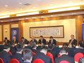 Imaginea articolului Dragnea, investitorilor chinezi: Înţelegem că nu vă e uşor cu legislaţia UE, nici nouă nu ne-a fost! - FOTO