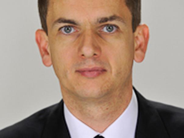 ANI cere din nou revocarea din funcţie a senatorului Akos Mora şi deputatului Ştefan Stoica